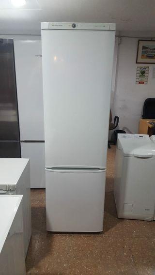 frigorífico aspes