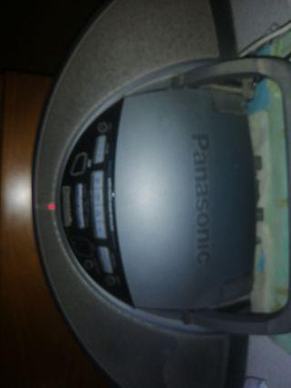 Radio-Cassete