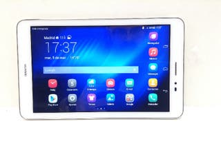 Tablet pc huawei t1