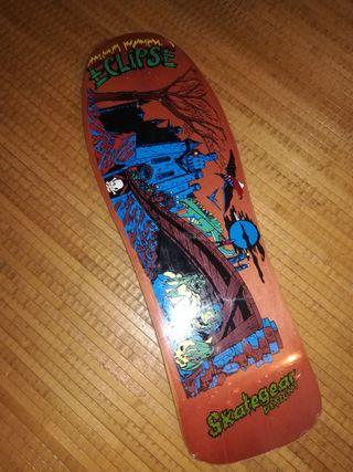 tabla skate old school