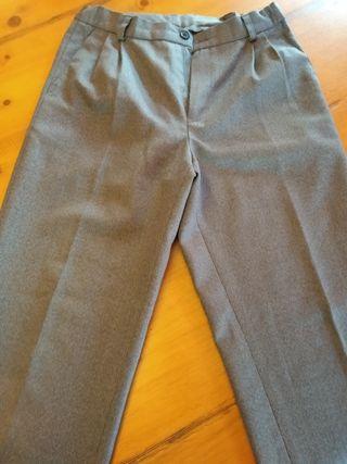 pantalón uniforme Carmelitas