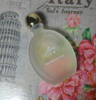 perfume LOEWE - Aire Loewe