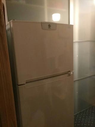 frigorifico, nevera balay