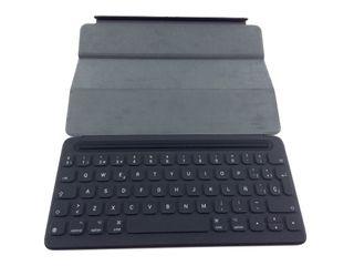 Funda tablet apple a1829