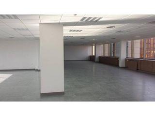 Oficina en alquiler en Tetuán en Madrid