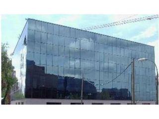 Oficina en alquiler en Aravaca en Madrid