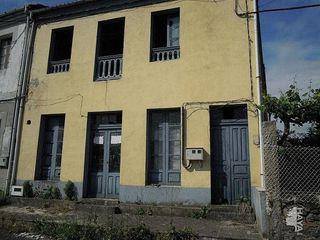 Casa adosada en venta en Sober