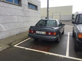 Ford Sierra 2.9i 1989