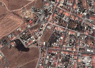 Solar en venta en Peñarroya-Pueblonuevo