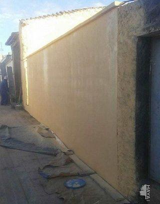 Solar en venta en Villaralbo