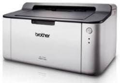 Impresora Láser HL-110
