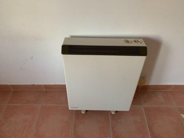Acumulador eléctrico 15€