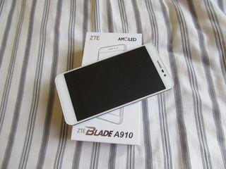 ZTE Blade A910 - Buen estado!