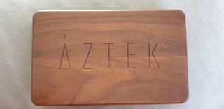 Aerografo Aztek