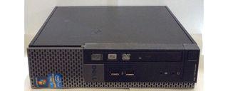 Dell Optiplex 790 USFF Core i3