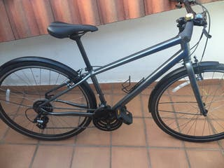 Specialized Alibi bicicleta mujer