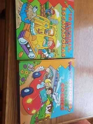 Libros Pop-up