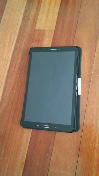 """Tablet SAMSUNG GALAXY TAB A - 10,1"""""""