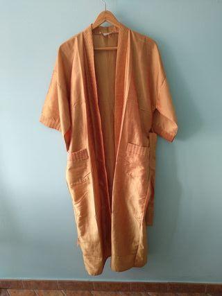 Kimono talla L