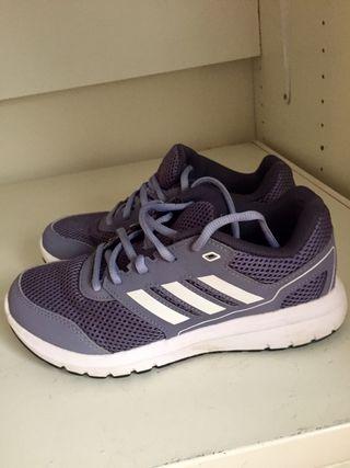 Zapatillas Adidas n36