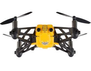 DRONE AIRBONE CARGO TRAVIS PARROT