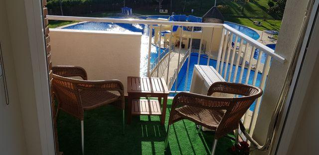 apartamento en alquiler escucho ofertas por productos (Benalmádena, Málaga)