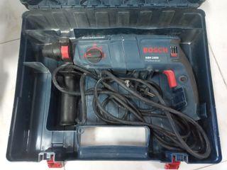 Taladro Bosch GBH 2400