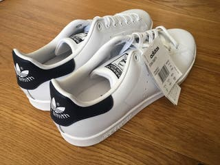 Adidas Stan Smith hombre