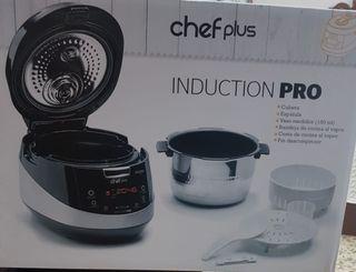 Chef Plus Induction Pro