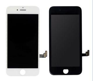 Pantalla táctil/lcd para iPhone 7