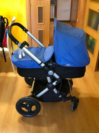 Carrito baby ace 042