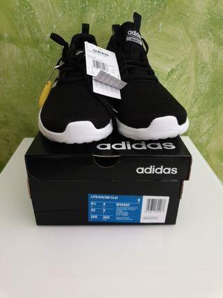 zapatillas Adidas running sport form