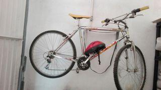 bicicleta de paseo en buen estado