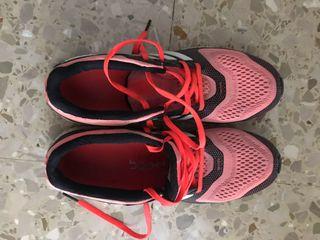 Zapatillas Adidas enery Boost talla 45