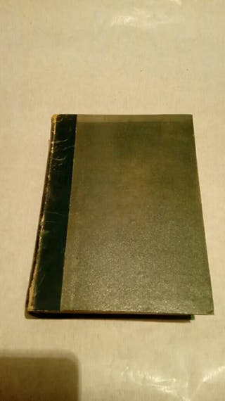 Colección Popular Literaria Pereda