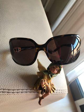 Gafas de sol original de Dolce Gabana