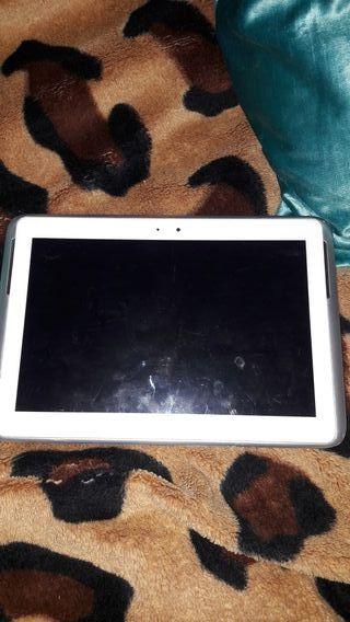 tablet Samsung 10.pulgadas