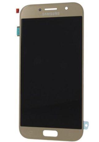 Pantalla Samsung galaxy A5 2017 original