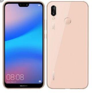 Huawei P20 126g