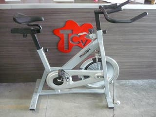 Bicicleta spinning DKN Utility 61