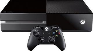 xbox one 500 gb mas 4 juegos