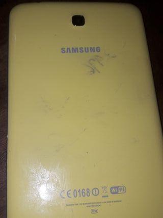 Tablet Samsung kids