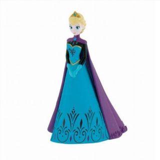 Figura Reina Elsa Frozen Disney