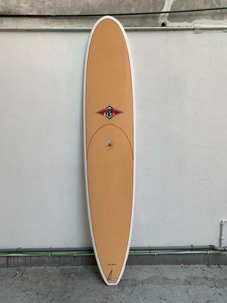 Longboard 9'1 Bear Surftech Beau Young