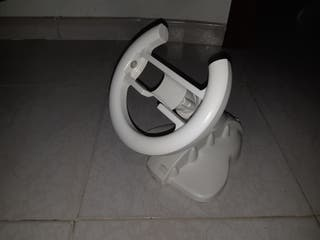volante Wii