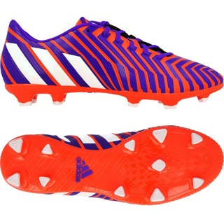 zapatillas fútbol Adidas predator nueva original