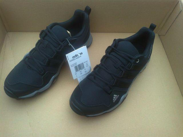 adidas Originals Terrex Ax2r tamaño40