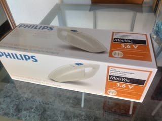 Aspirador Philips 6150