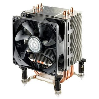 Ventilador PC (¡URGE VENTA!