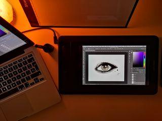Tableta Digital XP-PEN 12 ARTIST